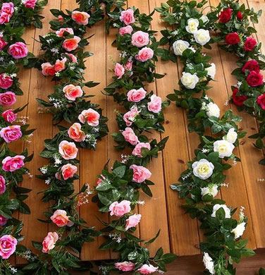 Artificial Flowers In India Artificial Flowers Manufacturers