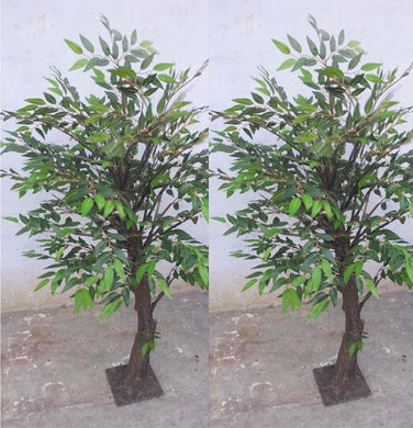Olive Tree Artificial